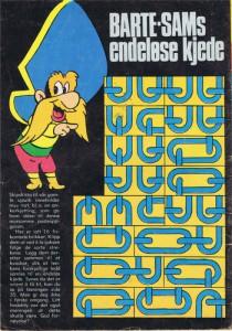 Daffy_nr8_1968_VG-_B