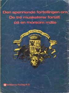 De_tre_Musket_1976_B