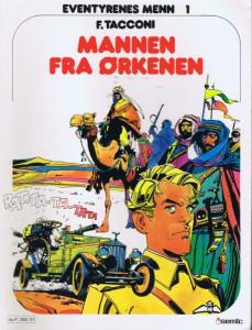 Event_menn_nr1_1979_Vg_F