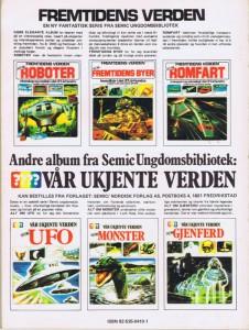 Fantomet_aarsalb_1981_VG-_B