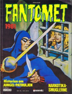 Fantomet_aarsalb_1981_VG-_F