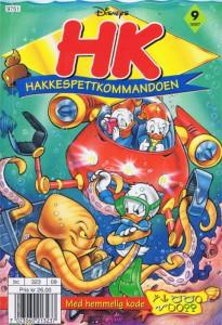 HK_nr9_1997_VG_F