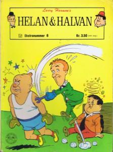 Hel&Halv_eks_nr6_1971_GD_F