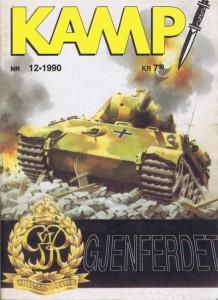 Kamps_nr12_1990_VG_F