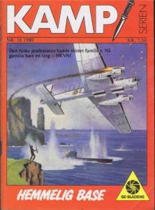 Kamps_nr16_1989_VG_F