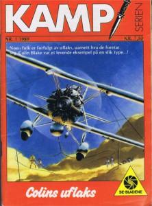 Kamps_nr1_1989_VG_F