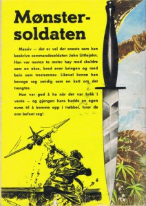 Kamps_nr20_1969_VG_B