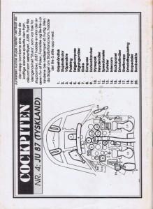 Kamps_nr20_1989_VG_B