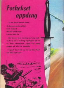 Kamps_nr21_1969_GD_B