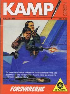 Kamps_nr28_1988_VG_F