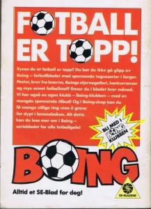 Kamps_nr2_1989_VG_B