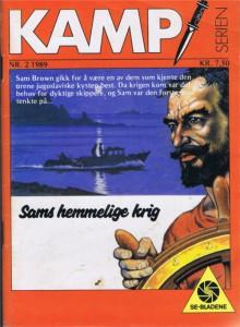 Kamps_nr2_1989_VG_F