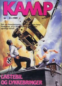 Kamps_nr31_1989_VG_F
