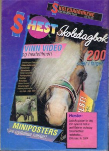 Kamps_nr32_1989_VG_B