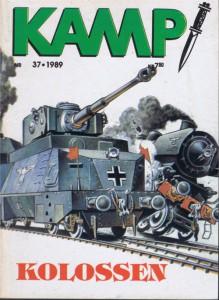 Kamps_nr37_1989_VG_F