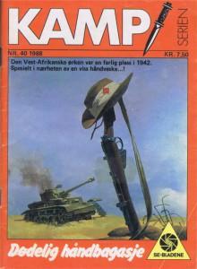 Kamps_nr40_1988_VG_F