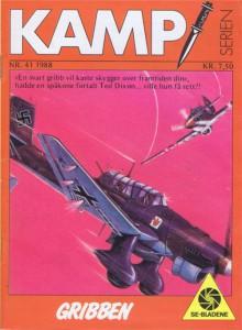 Kamps_nr41_1988_VG_F