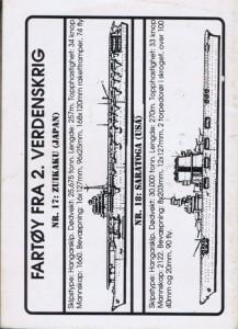 Kamps_nr41_1989_VG_B