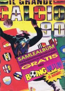 Kamps_nr45_1989_VG_B