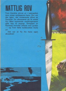 Kamps_nr4_1973_VG_B