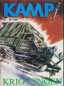 Kamps_nr52_1989_VG_F