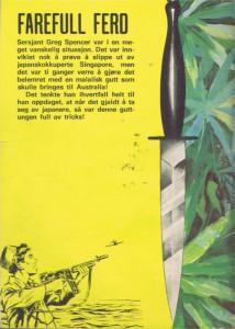 Kamps_nr5_1973_VG_B