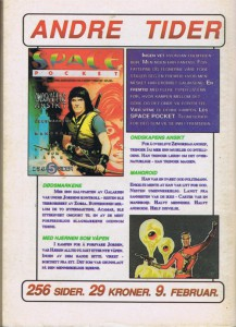 Kamps_nr6_1988_VG_B