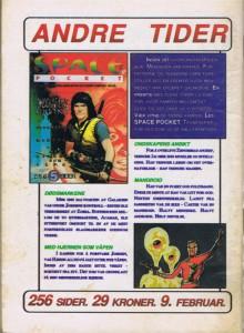 Kamps_nr7_1988_VG_B
