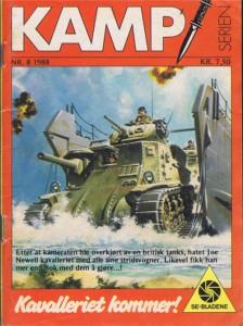 Kamps_nr8_1988_VG_F