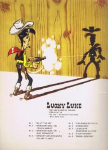 Lucky_L_nr10_1976_1utg_VG_B