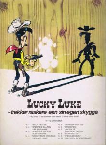 Lucky_L_nr12_1976_1utg_VG_B