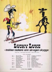 Lucky_L_nr20_1978_1utg_VG_B