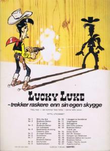 Lucky_L_nr21_1978_1utg_VG_B