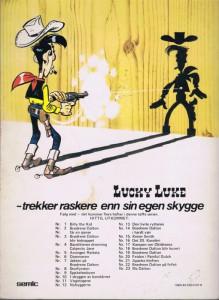 Lucky_L_nr23_1978_1utg_VG+_B