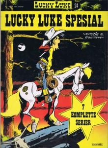 Lucky_L_nr24_1978_1utg_VG+_