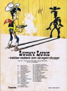 Lucky_L_nr32_1980_1.utg_B