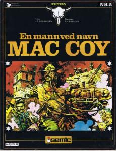 Mac_Coy_nr2_1979_VG_F
