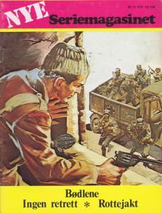 Nye_Seriemag_nr12_1978_FN_F