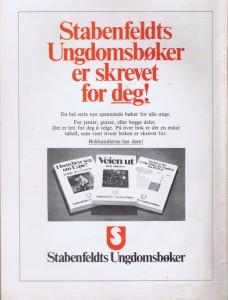 Nye_Seriemag_nr3_1979_VG_B