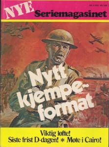 Nye_Seriemag_nr4_1978_FN_F
