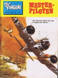 Paa_vingene_nr10_1969_VG_F