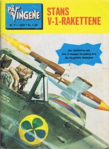 Paa_vingene_nr9_1969_VG_F