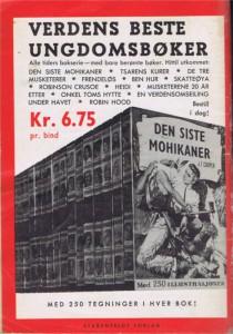 Seriemag_nr2_1961_VG_B