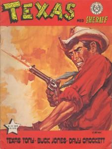 Texas_nr12_1978_VG_F