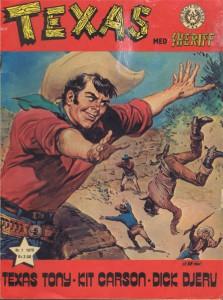 Texas_nr1_1976_VG_F