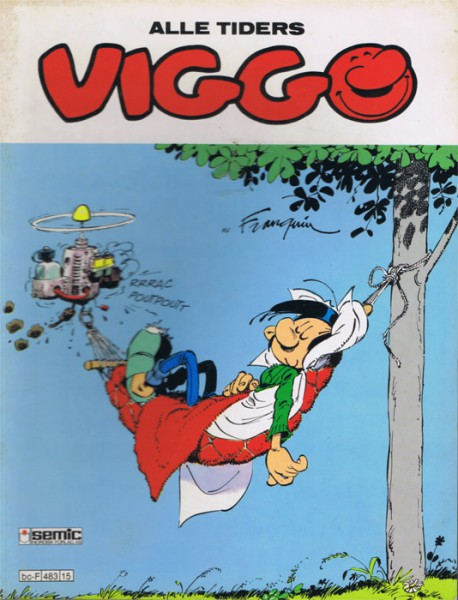 Viggo_nr15_1986_Fn_F