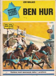 Ben-Hur_nr44_1973_VG-_F