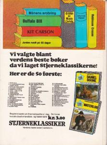 Den_rode_pirat_nr31_1972_VG_B
