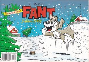 Fant_J2001_FN_F