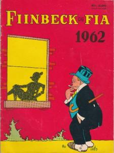 Fiinbeck_og_Fia_1962_VG+_F